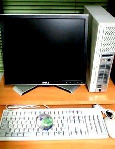 2011020420550000.jpg