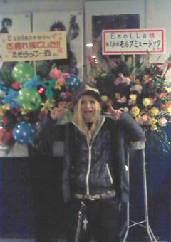 花りょう1.jpg