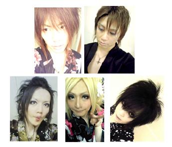Ema-Shin.jpg