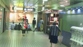 Seibu_shinzyuku_Exit.jpg