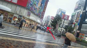 Seibu_shinzyuku_Magarikado.JPG